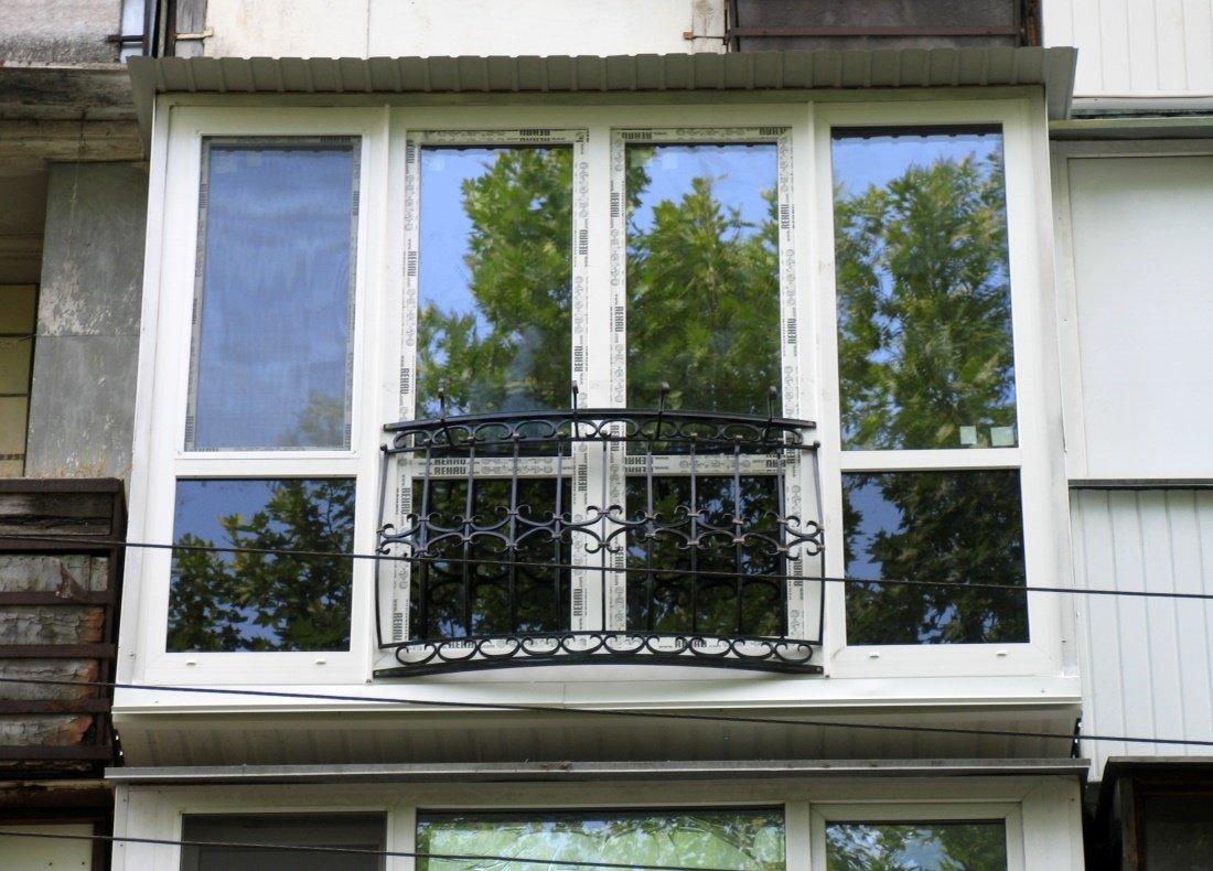 Мультифункциональные стекла сохраняют тепло в зимнее время, .